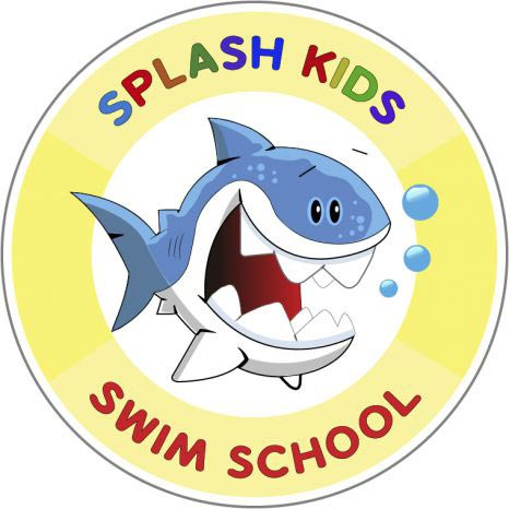Splash Kids - Valle de los Chillos