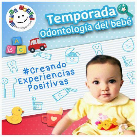 Bebés Ecuador: ¿Por qué cuidar la salud oral en los más pequeños?