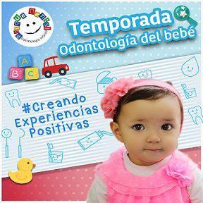 ODONTOLOGÍA DEL BEBÉ: Técnicas de higiene oral para bebés