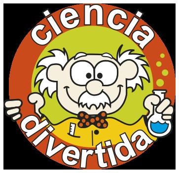 Ciencia Divertida - Vacaciones diferentes