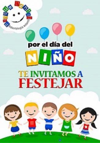 Dia del Niño Parque Dental