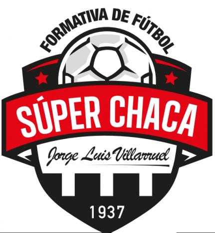 Futbol para niños en Valle de los Chillos